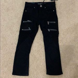 NEW! Xray Jeans Size 6